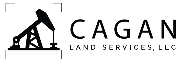 Cagan Land Servces LLC